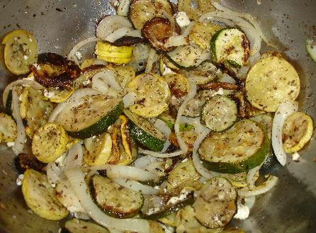 squash_grilled_done